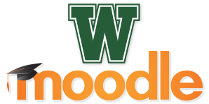 Western Oklahoma State College Moodle Login
